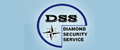Diamond Security Servuices
