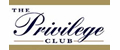 The Privilege Club